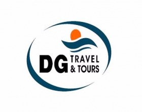 gallery/dg tours and travel final logo